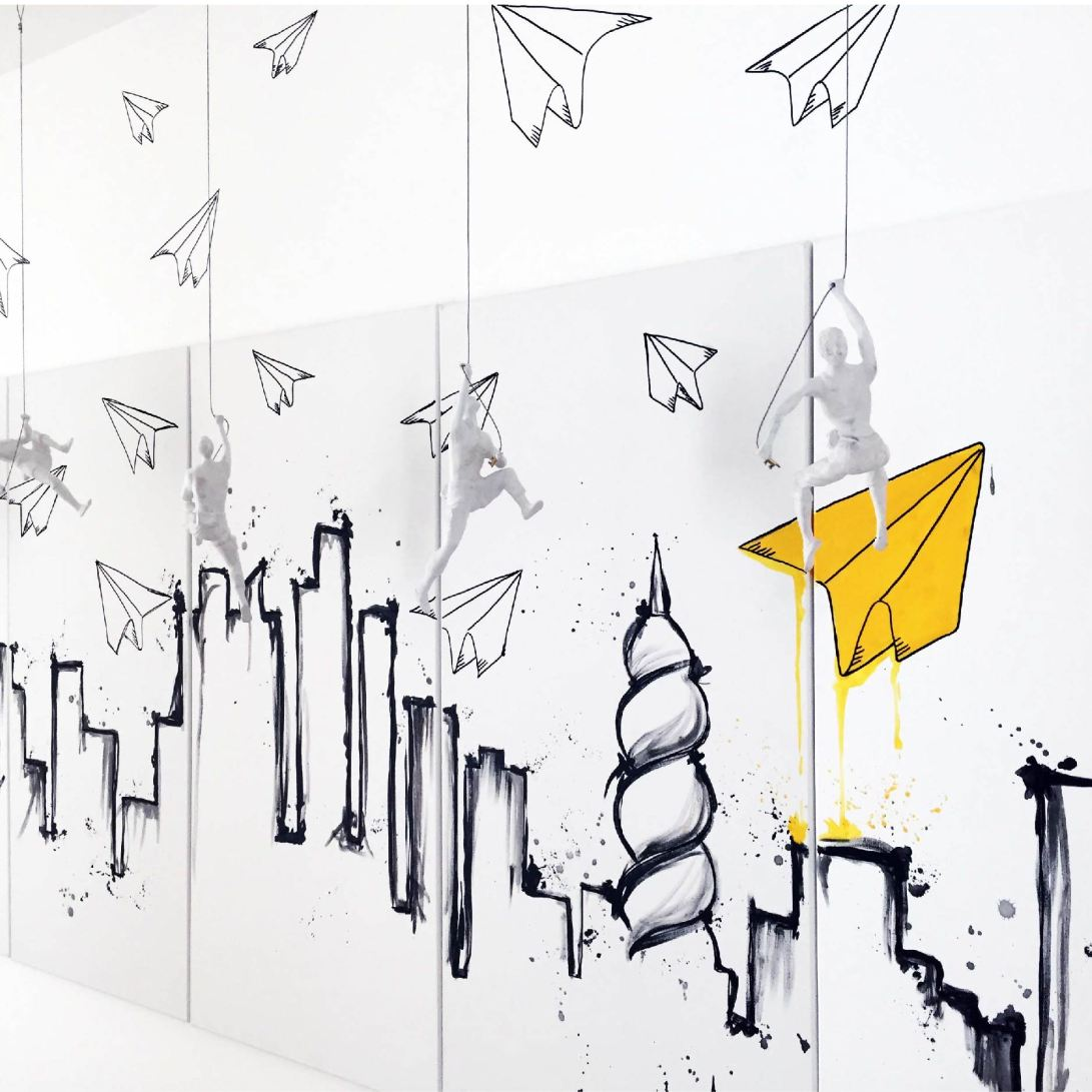 Pintura-PanamaPapers-01