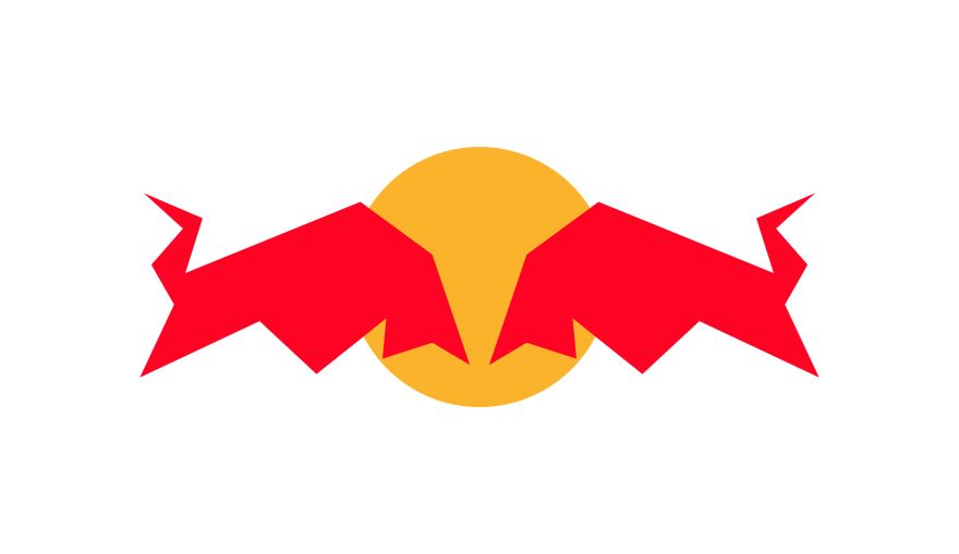 Red-Bull Gray-Color Patterns-Curved-06