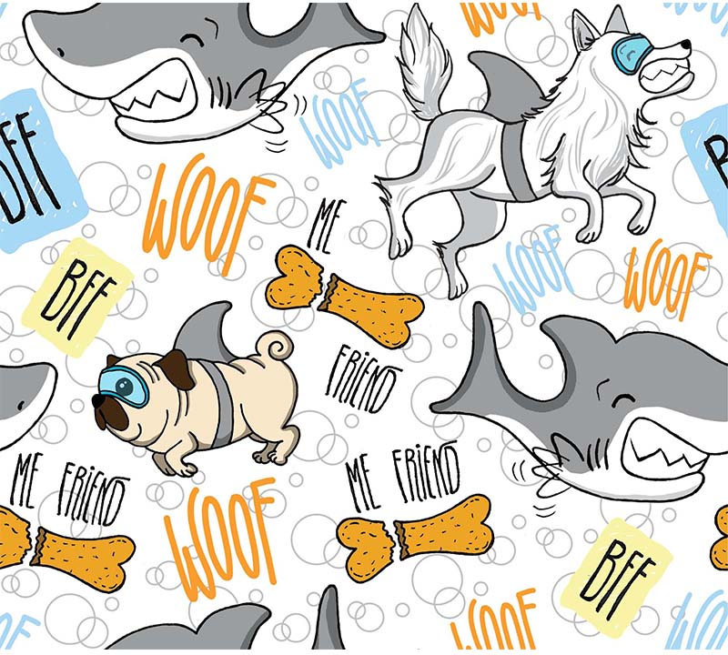 WoofBox-FeatureImage