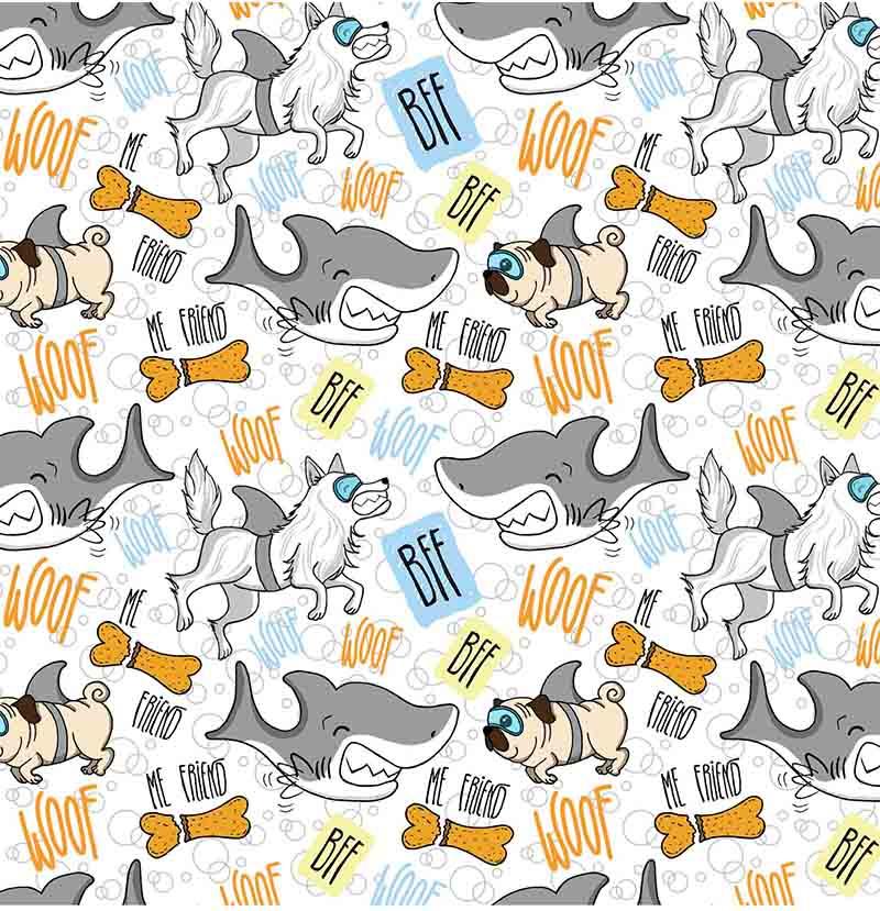 WoofBox-Pattern