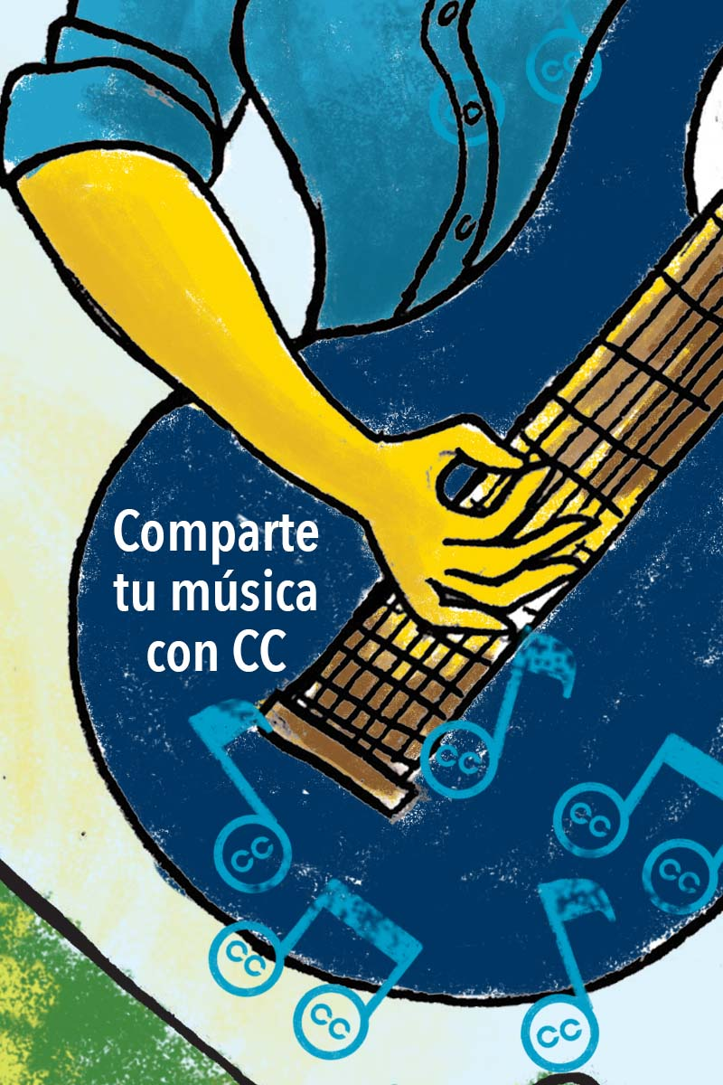 CC-WebPortfolio-4