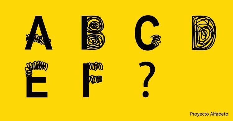 BlogCover-Alfabeto