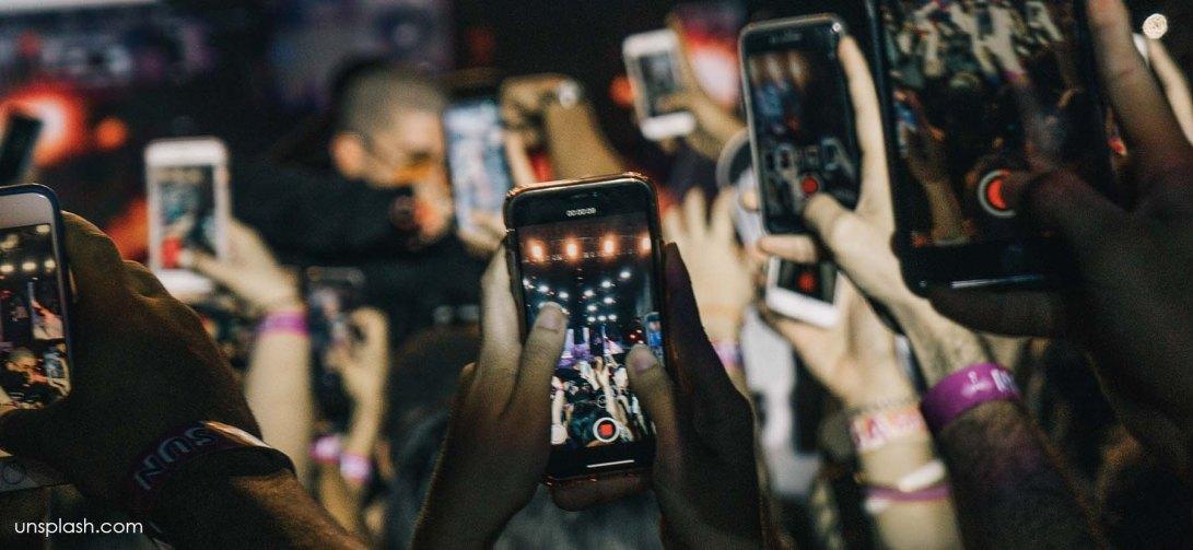 fotoblog-socialmedia