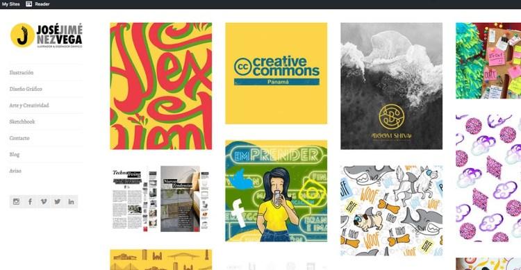 Cover-Wordpress-1