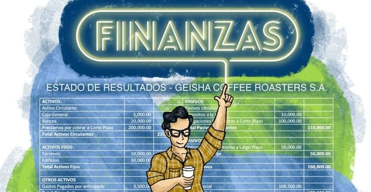 Finanzas-Blog-1