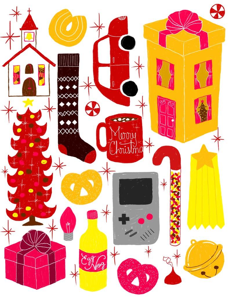 Christmas-Pattern-1